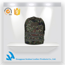 new hot design outdoor sports backpack for hiking