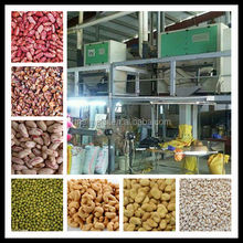 Belt Model CCD Green Bean Color Sorter Price with Computer System 0086 371 65866393