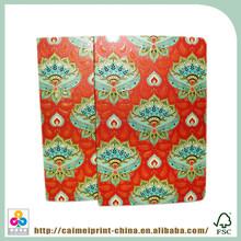 Wholesale china magazine and book printing