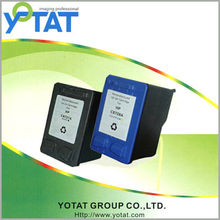 C8727A(HP 27) C8728A(HP 28) for HP compatible ink cartridge with 3320 / 3420 / 3425 / 5550 / 5551