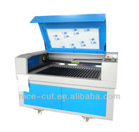 NC-1290 Ornament of house/ Decoration of room making machine/ Laser machine for decorating children room