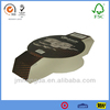 High Quality Made in China Custom Printed Label And Hangtag
