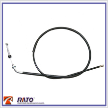 bicycle, hand, motorcycle, car brake cable