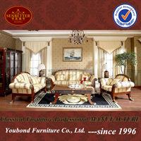 2014 classical sofa furniture 0010