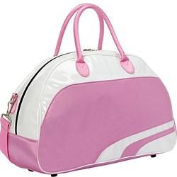 Fashion Fancy Portable Cute Design Travel Golf Bag for Women 2015