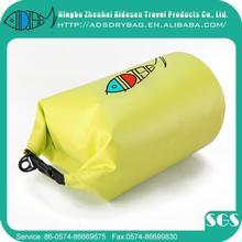 the professional waterproof dry bag of 5l dry bag