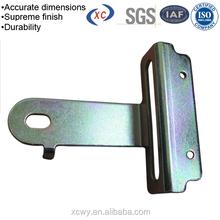 Sheet metal parts sheet metal fabrication from stamping factory