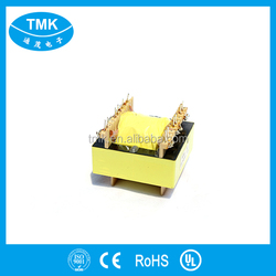 Small Single Phase PCB Mounting laser diode 500mw green ir diode