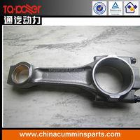 Original chongqing cummins K19/KTA19 diesel engine spare parts Connecting Rod 3811995