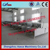Industrial Fruit Pitting Machine for Olive, Cherry, Apricot, Plum