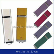 NEW USB flash drive/ 8GB usb lighter / fast / plastic-metal /GREEN/ USB 2.0 /pop-up SALE !!