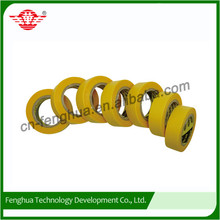 Customized Unique Design Eco-Friendly High Quality Automotive Masking Tape