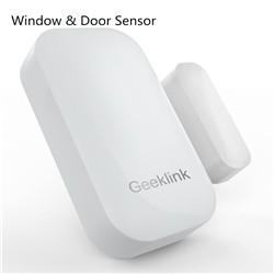 Door sensor (2__.jpg