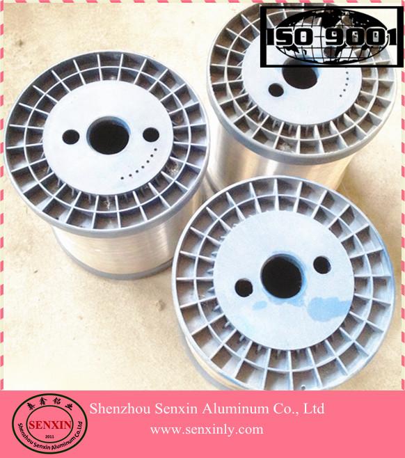 5154 aluminium alloy