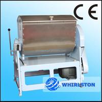 commercial automatic flour mixer