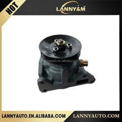 OEM 236-1307010-A2 238AK-1307010 water parts ,auto parts water pressure booster pump for LADA