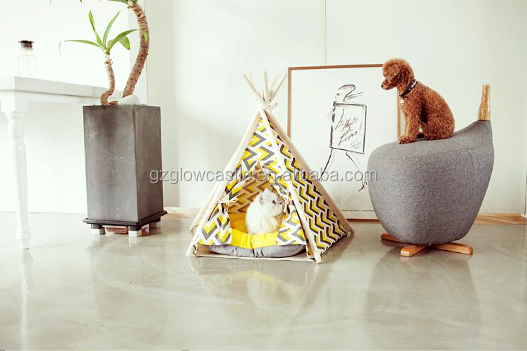 Pet tent (6).jpg