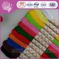 seguir colores dmc de algodón punto de cruz hilo hilo dental