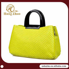 Pahajim newest pu hot sale wholesale handbags usa in stock Tote Bag