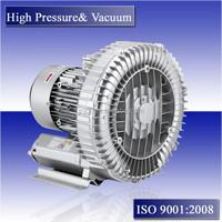 JQT-4000-C High Pressure Cleaning Air Blower