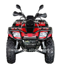 4x4 300CC EPA ATV ( FA-D300)