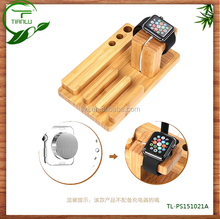 Swatch and cell phone holder for desk with novelty Design