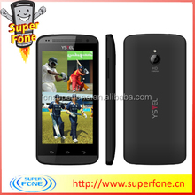 Q555 discount cell phones 4.0 inch dual sim card dual gsm mobile phone support bluetooth popular games newest mobile phones