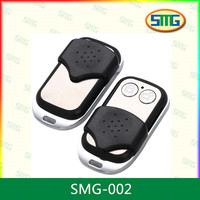 Automatic Home/car/garage/rolling Door Opener Remote Control SMG-002