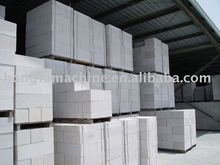 light weight construction materials china factory made lightweight concrete block with professional design