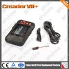 2015 New Released Original Launch X431 Creader VII+ Diagun Master Scanner Price