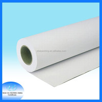 high-quality computer drawing plotter paper roll for CAD cutting machine