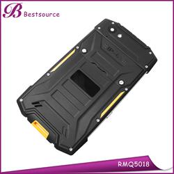 Cheap gps smart phone MSM8909 Quad Core 1GB 8GB unlocked phone in dubai