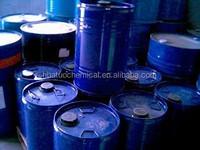 chromium trioxide factory price high quality 99.7%min