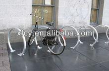 2015 Metal Neath Bicycle Park / Metal Park Rack (ISO Approved)