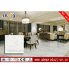 Cheap and best quality 800X800mm glazed polished floor tile Copy marble tile