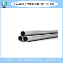 astm a312 304 316l sch160 astm a269 tp 316l thin wall stainless steel seamless pipe