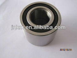 wheel hub bearing for Honda, Nissan,BMW