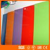 YiWu UV High Gloss Board MDF