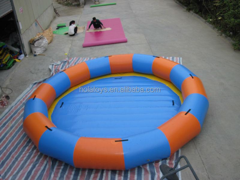 Pool-01 (153).jpg