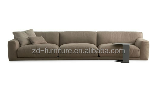 low price sofa set sofa set designs and price