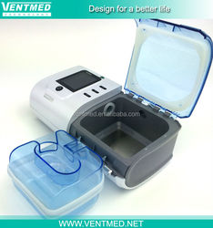 China top ten selling products health medical suppliers