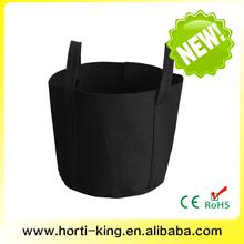 1 gallon to 20 gallon plant pots wholesale nursery plastic bag nursery bag