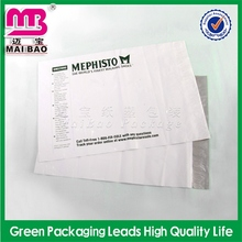 cheap price in the industry different size of mail bag