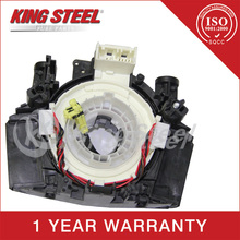 Best Selling New Model Spiral Cable Sub assy , Clock Spring Air Bag fit for Tiida