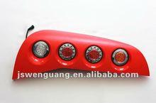 24V led bus auto tail lamp