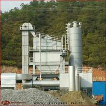 cold mix asphalt plant