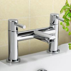 UK Bath Filler Mixer Taps, Bath Shower Mixer Taps, bathroom basin faucet