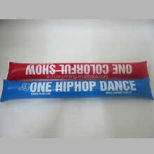 Customized balloon cheering stick light cheering led stick
