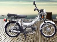 50CC 100CC 110CC WINNER DELTA MOPED SCOOTER KINETIC 4 STROKE safari 4s MOTORCYCLE