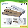 new model self adhesive vinyl 10140g 100 micron pvc film 140g best quality